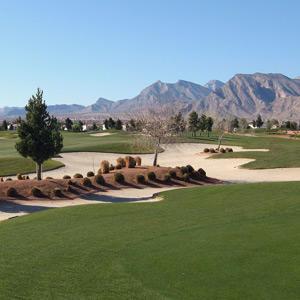 Durango Hills Golf Course Photo