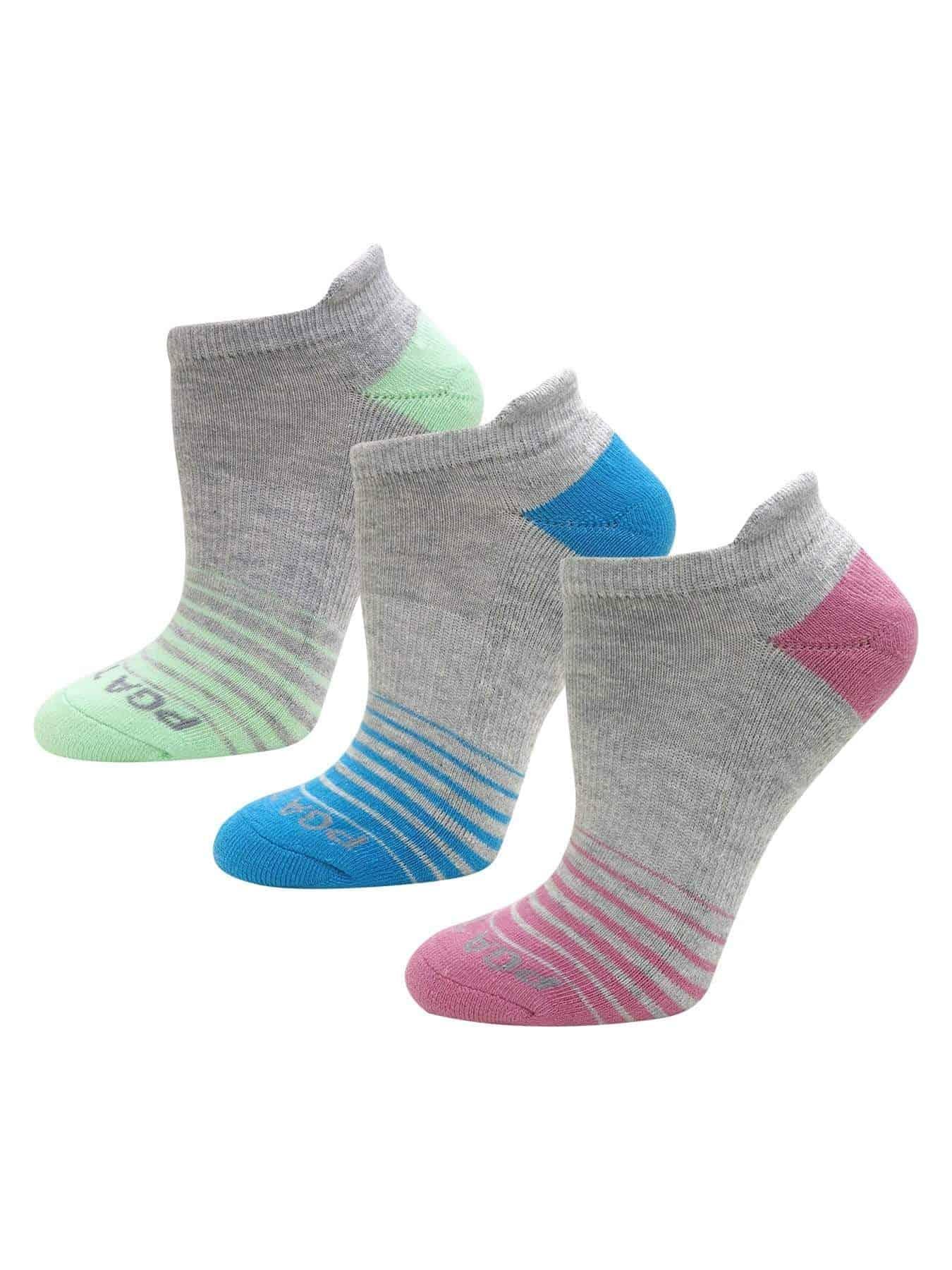 Try: PGA Tour Socks